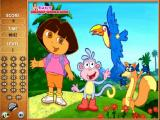 dora-find-the-numbers