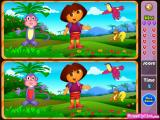 dora-spot-the-difference